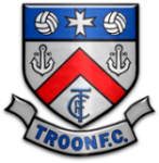 Troon Football Club